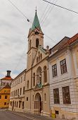 picture of boll  - Church of Saints Cyril and Methodius  - JPG