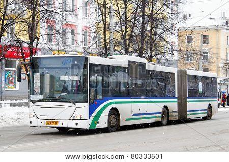 Nefaz 52995