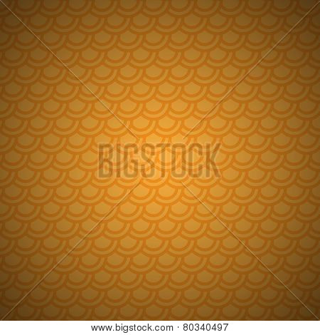 Abstract Chinese New Year Background Vector Illustration