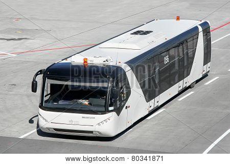 Neoplan N9122