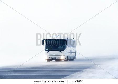 Sor Lh10.5 Arktika