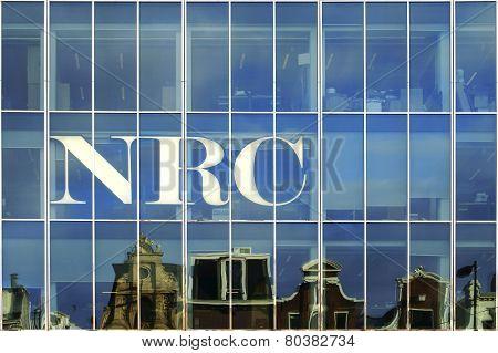 NRC Newspaper