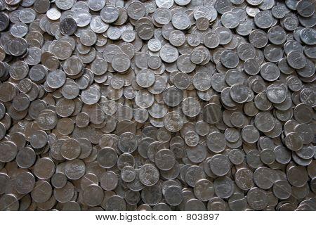 Coin Ocean