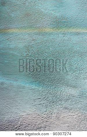 Stucco Background