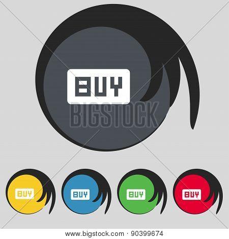 Buy, Online Buying Dollar Usd