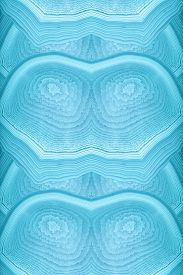picture of agate  - background with cyan agate structure - JPG