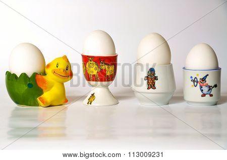 Eggcup