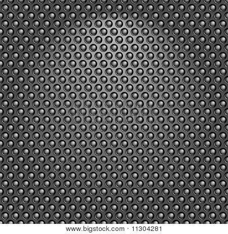 Carbon Texture