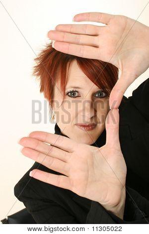 Ver buscador manos