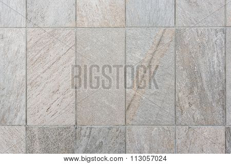 Natural Sand Stone Tile Wall