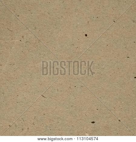 Cardboard Texture. Carton paper