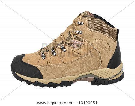 Outdoor Hiking Shoe
