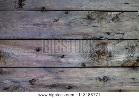 Wood Brown Tone Texture Background