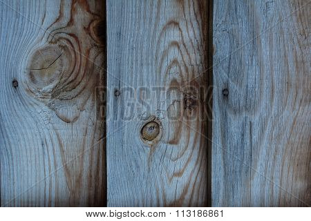 Wood Gray Blue Brown Tone Texture