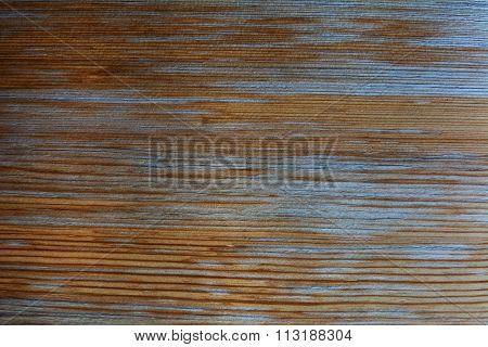 Wood Shabby Texture