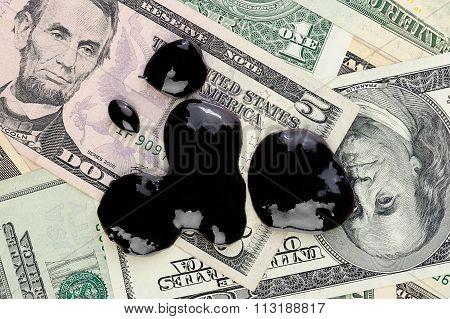Money Earn From Petrol
