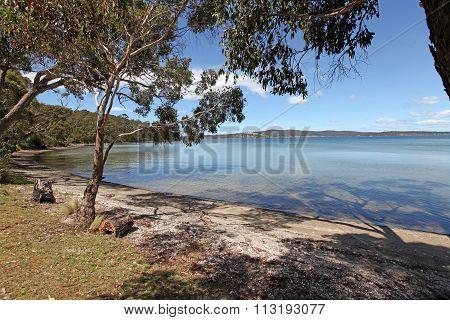 Kettering, Tasmania