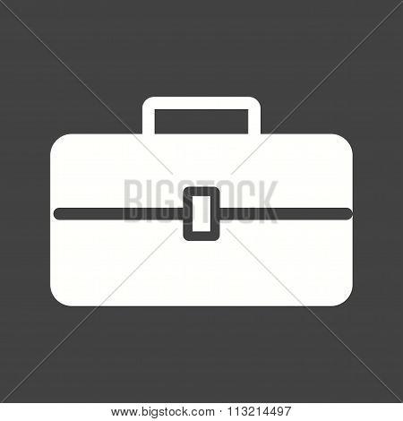 Box , Carton