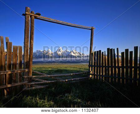 Tetons&Gate#1