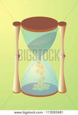 Hourglass.eps