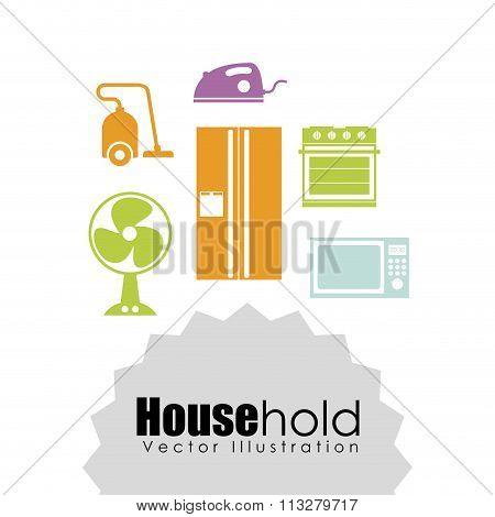 house hold design