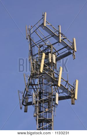 Antenna 2-3