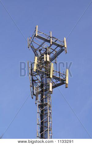 Antenna 2-4