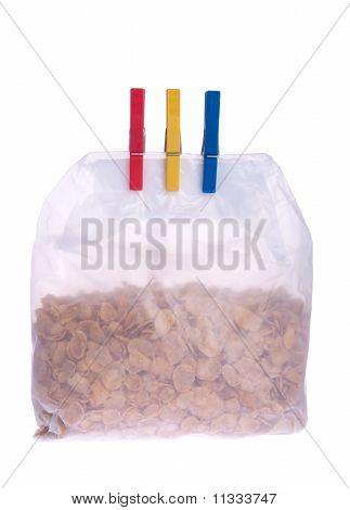 Cornflakes Bag