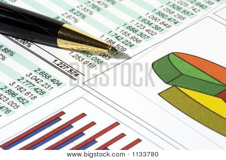 Relatório de vendas