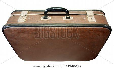 Vintage Suit-case