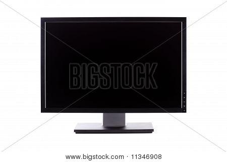 Professionelle Lcd-Monitore