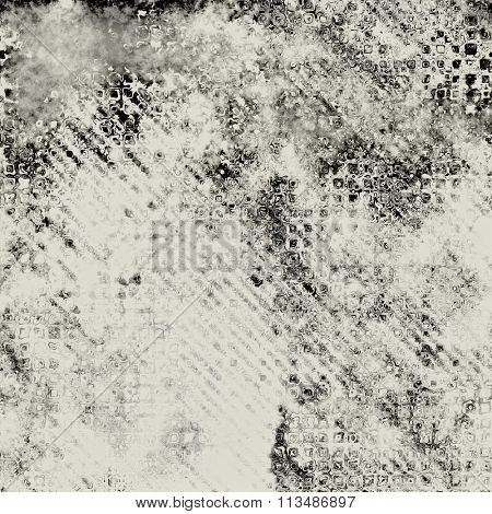 art abstract geometric monochrome black, grey and white diagonal graphic background