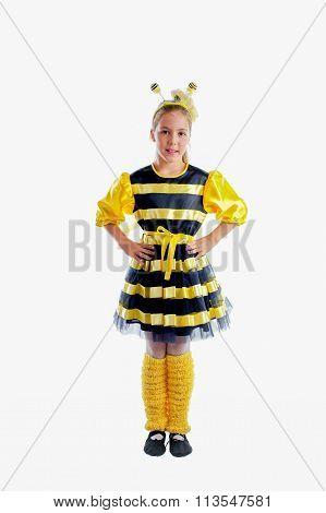 kids carnival costumes