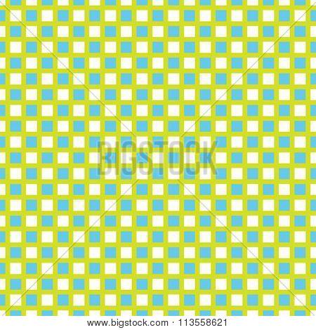 Different modern seamless pattern