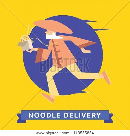 Fast food delivery icon. Food delivery. Order service. Symbol of food delivery. Express delivery vector icon. Delivery goods, food shipping service. Express delivery sign. Food delivery sign. Express delivery illustration. Food delivery service icon. Food