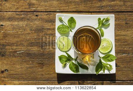 tea and nature 3