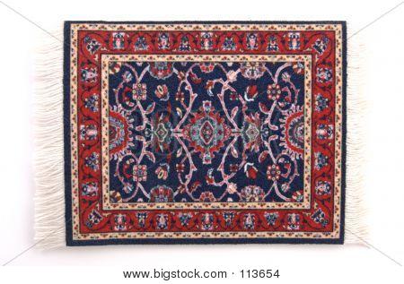 Persian Rug 2