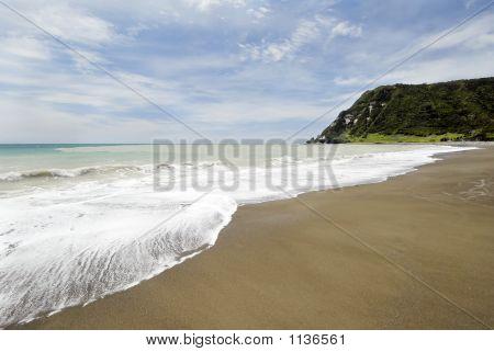 Eastern Cape de Nueva Zelandia
