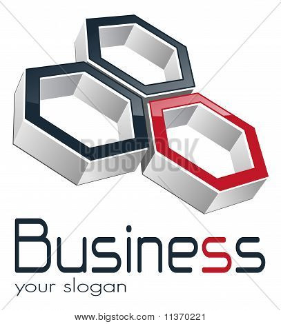 Business symbol