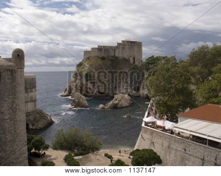 Dubrovnik013