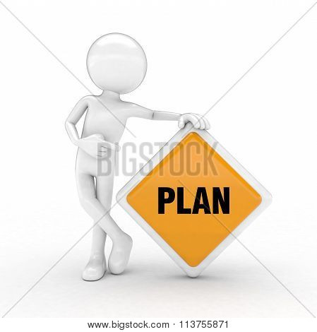 Plan Text