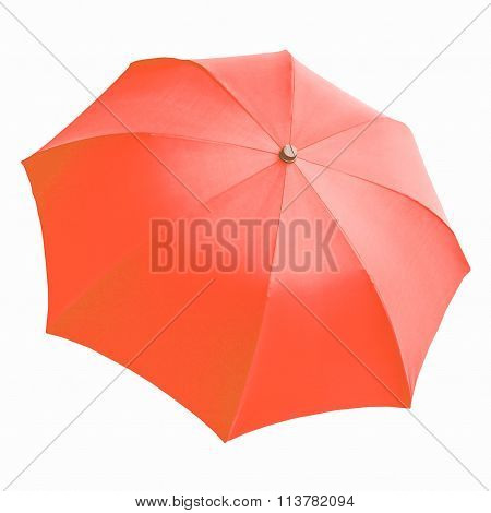 Umbrella Vintage