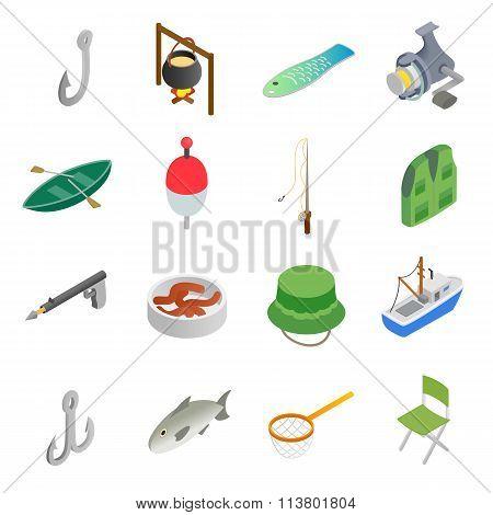 Fishing icons. Fishing icons art. Fishing icons web. Fishing icons new. Fishing icons www. Fishing icons app. Fishing set. Fishing set art. Fishing set web. Fishing set new. Fishing set www