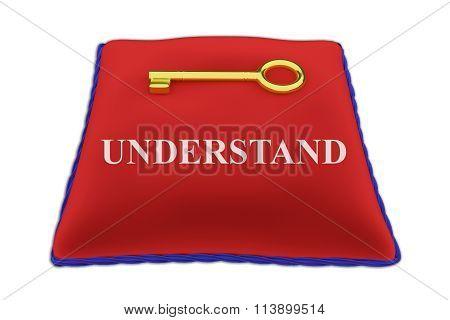 Understand Concept