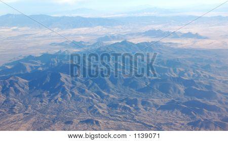 2006 Tucson Arizona 347