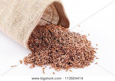 Flaxseed Bulk