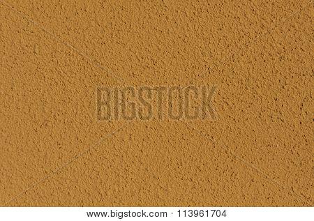 Yellow Wall Texture.