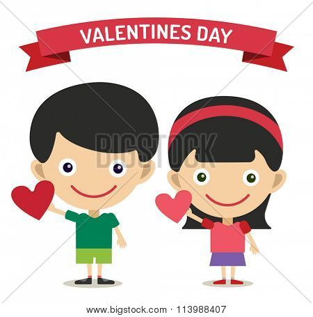 Boy and girl happy couple in love Women and men in love, modern family. Young couple celebrate wedding or valentine day. Modern family portrait. Typical family. People couple love. People love
