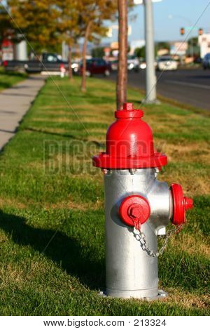 Fire Hydrant Img_5449