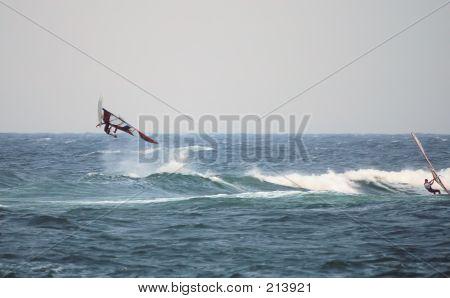 Windsurfer 29